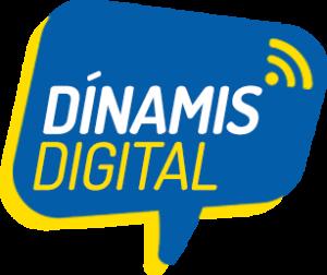 DINAMIS_DIGITAL